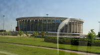 Sportcenter
