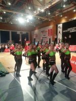 Royal_Dancers_9_Platz_Ladyformationen