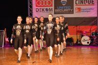 Royal_Dancers_2