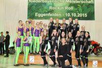 1Lets_Do_It__Royal_Dancers_