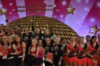 Royal_Dancers